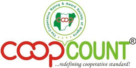CoopCOUNT